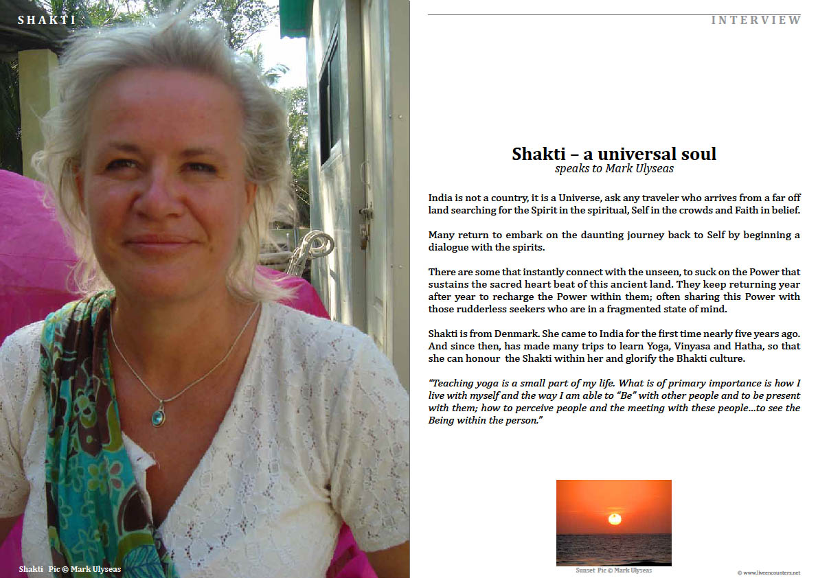 01 Mark Ulyseas Shakti LE Mag March 2012
