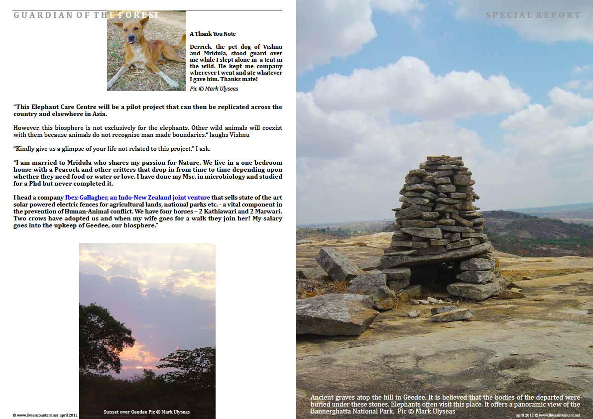 04 Vishnu Narain LE Mag April 2012