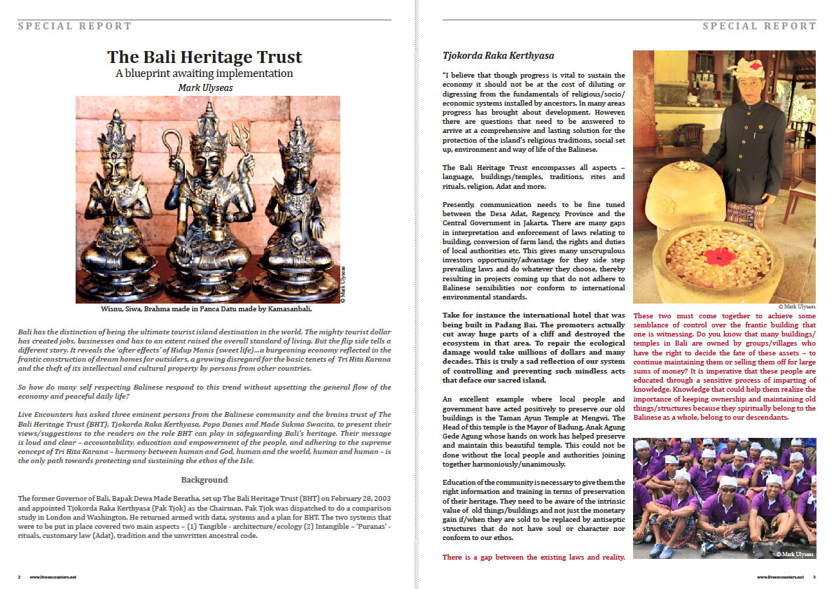 1-bali-heritage-trust-mark-ulyseas-january-2010