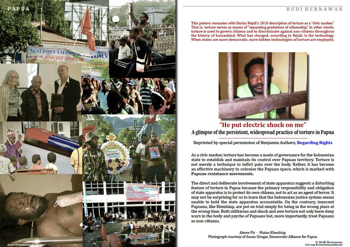 01 Budi Hernawan LE Mag May 2013