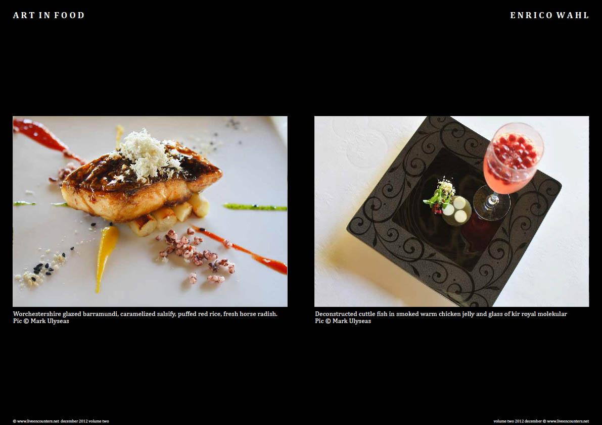 03 Enrico Wahl LE Mag Vol two Dec 2012