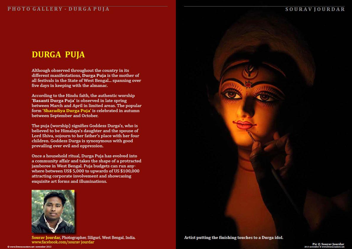 01 Sourav Jourdar LE Mag November 2013