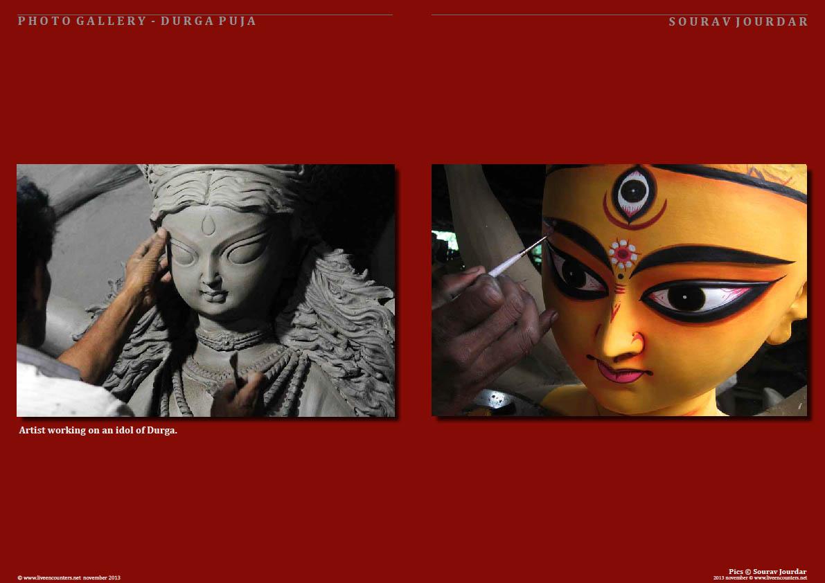 02 Sourav Jourdar LE Mag November 2013