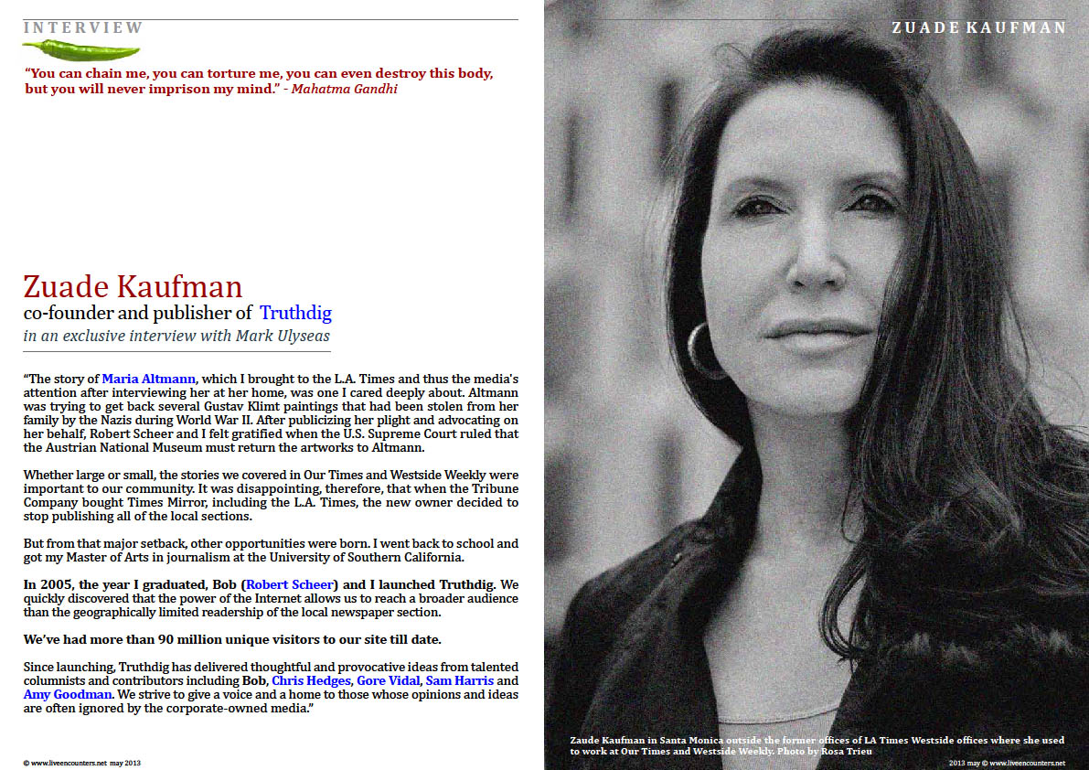 01 Zuade Kaufman LE Mag April 2013