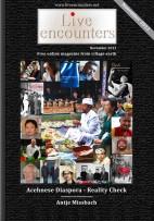 2012-live-encounters-november-2012-l