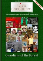 live-encounters-magazine-april-2012-l