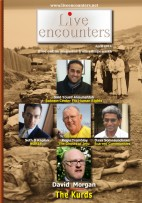 live-encounters-magazine-april-2014-l