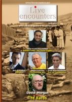 live-encounters-magazine-april-2014-l