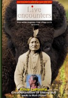 live-encounters-magazine-april-2015-l