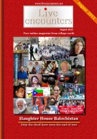 live-encounters-magazine-august-2012-l