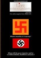 live-encounters-magazine-august-2013-l