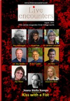 live-encounters-magazine-august-2014-l