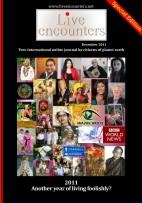 live-encounters-magazine-december-2011-l