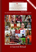 live-encounters-magazine-february-2012-l