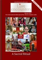 live-encounters-magazine-february-2012-l