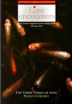 live-encounters-magazine-february-2016-l