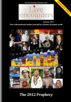 live-encounters-magazine-january-2012-l
