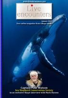 live-encounters-magazine-january-2013-l