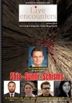 live-encounters-magazine-january-2014-l