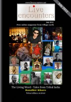 live-encounters-magazine-july-2012-l