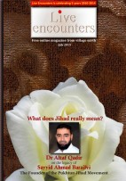 live-encounters-magazine-july-2015-l