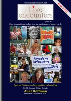 live-encounters-magazine-june-2012-l