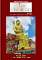 live-encounters-magazine-june-2013-l