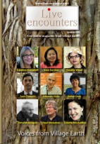 live-encounters-magazine-june-2014-l