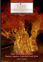 live-encounters-magazine-june-2015-l