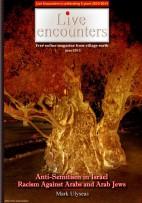 live-encounters-magazine-june-2015-l