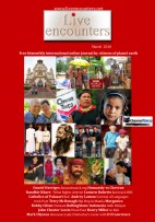 live-encounters-magazine-march-2010-l