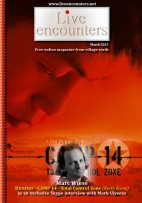 live-encounters-magazine-march-2013-l