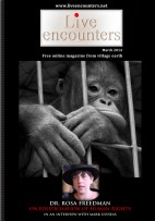 live-encounters-magazine-march-2014-l