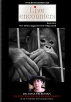 live-encounters-magazine-march-2014-l