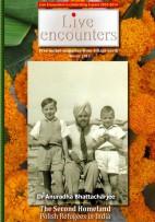 live-encounters-magazine-march-2015-l