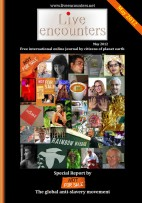 live-encounters-magazine-may-2012-l