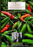 live-encounters-magazine-may-2013-l