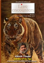 live-encounters-magazine-may-2014-l