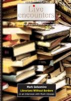 live-encounters-magazine-november-2013-l
