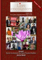 live-encounters-magazine-october-2012-l