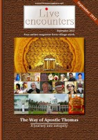 live-encounters-magazine-september-2012-l