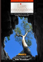 live-encounters-magazine-volume-three-december-2015-l
