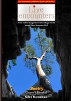 live-encounters-magazine-volume-three-december-2015-l