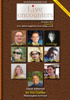live-encounters-magazine-volume-one-december-2013-l