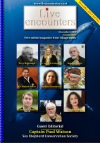 live-encounters-magazine-volume-two-december-2013-l