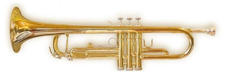 799px-Trumpet_1
