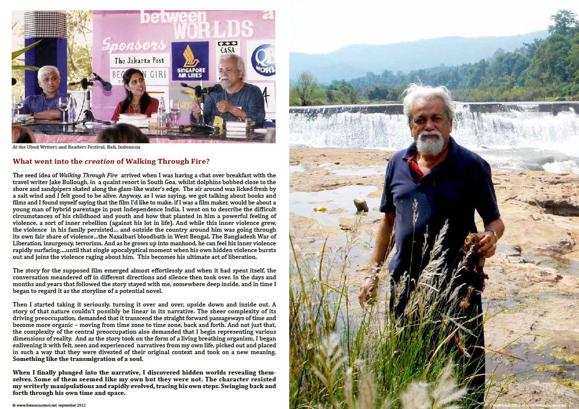 02 Randhir Khare LE Mag September 2018