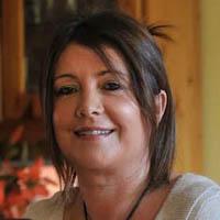 Doreen Duffy