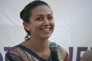 YaraSallam