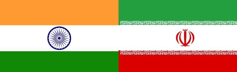Indian-Iranian